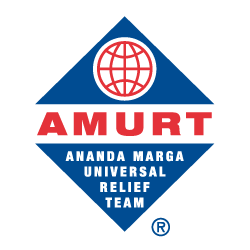 AMURT International