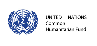 logo eu humanitarian plus